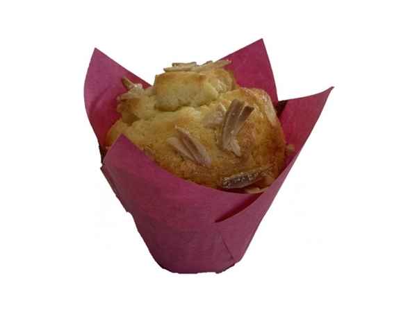 "<span class=""productButtonProductName"">Muffin amaretto</span>"